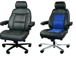 Super comfy office chair Real Leather Most Comfortable Office Chairs Most Comfortable Desk Chair Under Best Computer Chairs For Super Comfy Reading Most Comfortable Office Chairs Ars Technica Most Comfortable Office Chairs Top Most Comfortable Office Chairs
