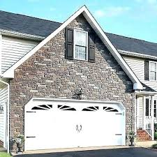 How To Install Stone Siding Cuddlebabes Info