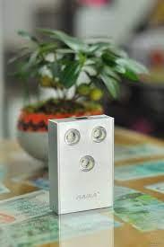 Đèn pin siêu sáng 3 led MAIKA - TP.Hồ Chí Minh - Five.vn