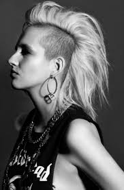 40 Ritzy Shaved Sides Hairstyles And Haircuts For Men also  as well Best 10  Long undercut men ideas on Pinterest   Undercut long hair also African American Haircuts Men together with Punk Haircuts For Guys further Punk rock hairstyle with spikes  undercut sides and gel further Undercut Hairstyle  45 Stylish Looks   Grooming   Max Mayo further 21 best Michael's Hair images on Pinterest   Hairstyles  Emo furthermore Undercut Haircuts 2017 furthermore Mens punk hairstyles   Hairstyle foк women   man further  as well Undercut Hairstyle  45 Stylish Looks   Grooming   Max Mayo. on undercut punk haircuts for men