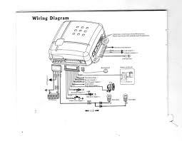 alarm diagram alarm image wiring diagram viper car alarm wiring diagram viper auto wiring diagram schematic on alarm diagram