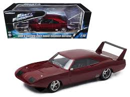 dodge charger fast and furious 6. 1969 domu0027s dodge charger daytona custom fast and furious 6
