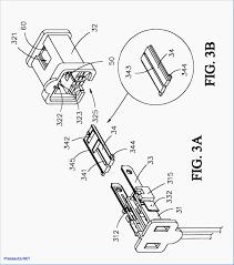 2000 isuzu ftr wiring diagram emo wire