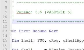 Interesting On Error Resume Next In Vb Net 38 For Your Good Resume  Objectives With On