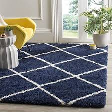 amazing home design glamorous navy and white area rug of rugs com navy and