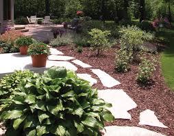 Nature Escapes Landscape Design Inc Landscapers Waukesha Landscape Design Mukwonago Landscaping