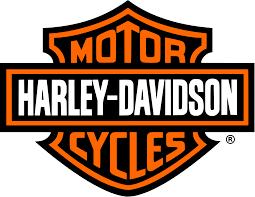 Datei:Harley-Davidson logo.svg – Wikipedia