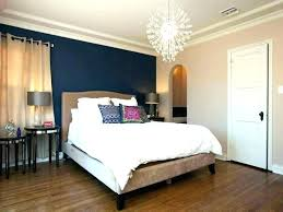 cool bedroom lighting ideas. Bedroom Overhead Lights Lighting Large Size Of String For Cool Ideas