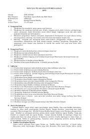 Unduh naskah soal latihan ujian sekolah dan kunci jawaban usbn smp/mts tahun ajaran download buku guru dan buku siswa ipa smp / mts kelas 9 ( ix ) kurikulum 2013 edisi revisi 2018. Soal Agama Buddha Smp Dan Kunci Jawaban Guru Galeri