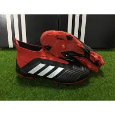 adidas soccer shoes football shoes football boots kasut bola sepak ace fg malaysia