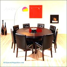 Round Dining Room Set For 8 Dining Room Sets For 8 Dining Table 8 Chairs  Oak . Round Dining Room Set For 8 ...