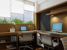royal home office decorating ideas. 23 royal home office decorating ideas slodive images 17 on a