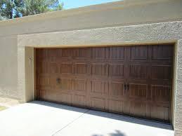 new garage door cost large size of door garage door opener wooden garage doors garage door new garage door cost