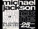 Black & White: The Remixes