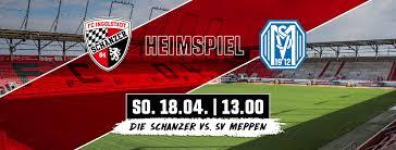 A manager's mindset with ralph hasenhüttl. Fc Ingolstadt 04 Events Facebook