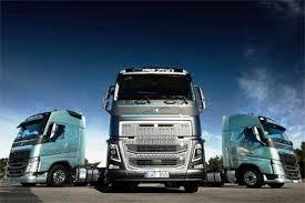 volvo trucks 2014. volvo trucks 2014 r