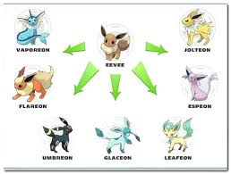 Pidgey Evolution Chart Fire Red Pokemon Fire Red Evolution Chart Futurenuns Info