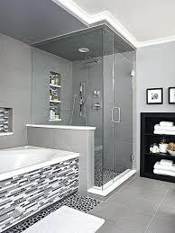 half bathroom ideas gray. Grey Bathroom Designs Best Ideas On Bathrooms Half Decor And Restroom Gray O