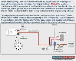 vdo rpm gauge wiring diagram on vdo images free download wiring Tachometer Wiring Diagram vdo rpm gauge wiring diagram 2 vdo tach wiring diagram old vdo tachometer wiring 4 tachometer wiring diagram for briggs stratton