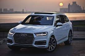 Miniature 2020 audi rsq8 scale model officially licensed model by. 24 Audi Q7 Ideas Audi Q7 Audi Audi Cars