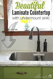 laminate kitchen concrete worktop cover flooring over tile making countertops diy