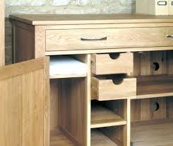 wooden desks for home office. Solid Wooden Desks For Home Office Medium Size Of Furniture Wood Desk Oak .