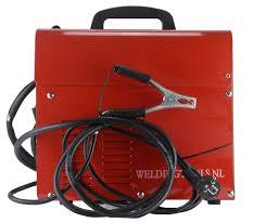 wire welder chicago electric wiring diagram photo album wire chicago electric mig 100 flux wire welder chicago wiring diagram chicago electric mig 100 flux wire welder chicago wiring diagram