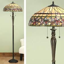 studio floor lamp floor lamp art studio floor lamp style carlton studio tripod floor lamp