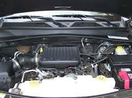 similiar dodge nitro engine keywords dodge nitro dodge nitro engine 1 jpg