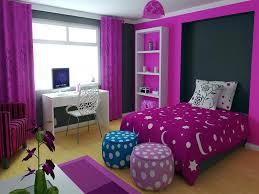 cute bedroom ideas for tweens raboteninfo
