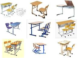 student desk high school single student desk and chair student reading desk chair