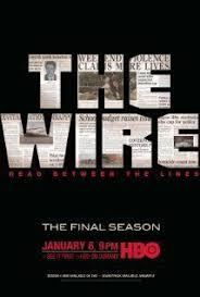 Stream The Wire Watch The Wire Online Free Stream The Wire 2002 The Wire 2002