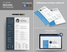 Clean Simple Resume Basic Resume Template 53 Free Samples Examples