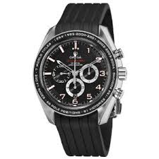 top 10 best watch brands for men in 2016 world blaze omega