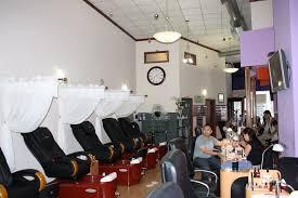 Nail Salon Design Ideas Pictures superb nail salon interior design photos beauty salon design nail nail salon interior design ideas