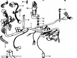 technical informationtrailer wiring diagram circuit wiring on suzuki gsx250 1982 ez wiring harness