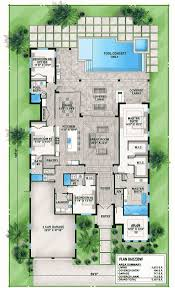 florida house plans. House Plans Florida With Pool Houses Best Ideas On Pinterest Tuscan Country Free Modern Basement 1280 3