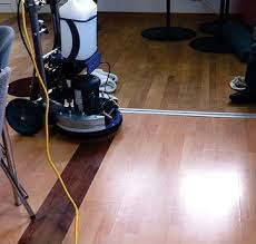 >hardwood floor cleaning laminate floor care vegas carpet  las vegas laminate floor cleaning hardwood