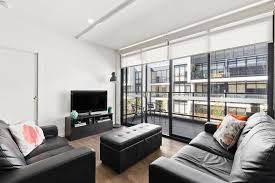 1 Bedroom Apartments For Sale In Melbourne North, VIC