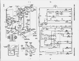 ge range wiring diagram wiring diagram Wiring Diagram For Dishwasher Wiring Diagram for LG Dishwasher LDF6920ST