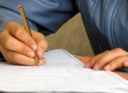 best essay writing service fancom kish fancom kish best essay writing service 300x219 fancomkish