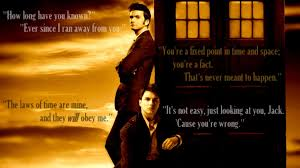 Dr Who Computer Wallpapers Desktop Backgrounds 1920x1080 Id