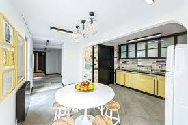 used kitchen furniture. Office Kitchenette Furniture Opera Kitchen Subway Tiles Used .