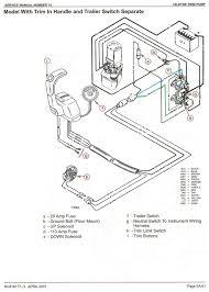 40 hp mercury outboard motor wiring diagram wiring diagram Mercury Outboard Motor Wiring Diagram 40 hp mercury outboard motor wiring diagram mercury outboard motors wiring diagram