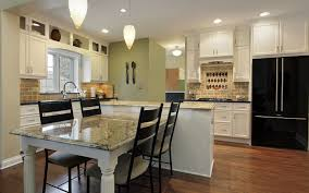 Kitchen Cabinets St Louis Kitchen Astonishing Kitchen Cabinets Bc Kitchen Cabinets