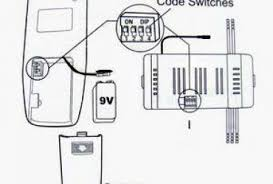 harbor breeze ceiling fan switch wiring diagram wiring diagram harbor breeze ceiling fan light turns on by itself stunning diagram of switch internals source ceiling fan reverse switch wiring diagram solidfonts