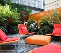 inexpensive modern patio furniture. Brilliant Modern Patio Furniture Deals Cheap Modern Outdoor Interior  Black Friday South Africa On Inexpensive A