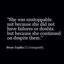 Quotes About Failed Love Delectable 48 Best Love Failure Quotes With Images