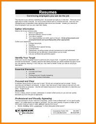Walmart Resume Paper Unusual Resume Printing Paper Walmart Ideas Entry Level Resume 7