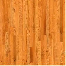 washing wood floor vinyl sheet flooring home depot medium size of hardwood floor washing machines washing wood floors with windex
